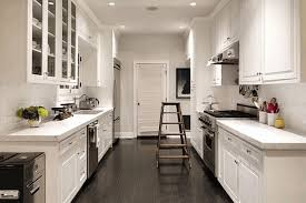 galley kitchen design ideas best galley kitchen design 40 best galley kitchen ideas design