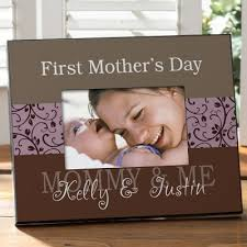 Mothers Day 2017 Ideas Mothers Day Surprise Ideas For Mom Happy Mother U0027s Day 2017 Cool