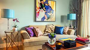 decor styles how to choose home decoration style home design lover