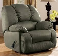 chair and a half rocker recliner foter