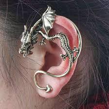 clip on earrings australia clip earrings australia new featured clip earrings at