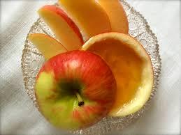 easy healthy craft ideas rosh hashanah easy healthy kosher by