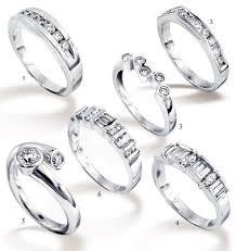 low priced engagement rings low budget ring at rs 11500 heere ki angoothi