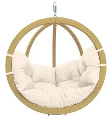 Cocoon Swing Chair Furniture Unique Chair Design Ideas With Chairs That Hang From
