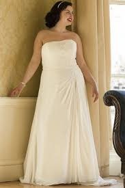 discount plus size wedding dresses sleeved lace dresses