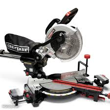 Ryobi 5 Portable Flooring Saw by Sliding Miter Saws Finding The Best Miter Saw Family Handyman