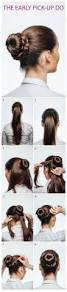 emejing short hairstyles round face ideas styles and ideas