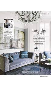 beautiful homes magazine 25 beautiful homes magazine uk on the app store