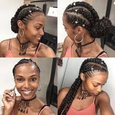 images of godess braids hair styles changing faces styling institute jacksonville florida 25 beautiful black women rocking this season s most popular