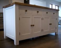new free kitchen cabinets home design