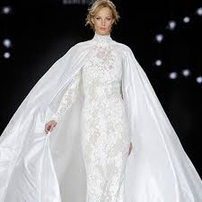 buy wedding dress why brides should never buy a knockoff wedding dress brides