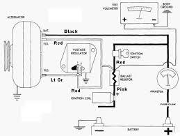 wiring diagram 1984 winnebago chieftain u2013 ireleast u2013 readingrat net