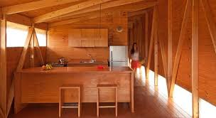 Small House Cabin Relaxshacks Com An Easter Island Small House Cabin Compound Chile