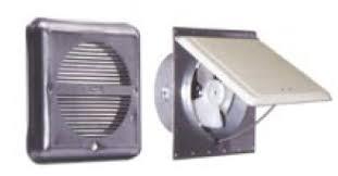 commercial sidewall exhaust fan sidewall exhaust fan kitchen kitchen design ideas