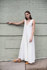 raw cotton temple dress bona drag