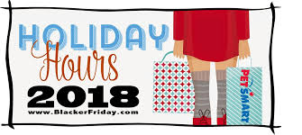 petsmart black friday 2018 sale deals blacker friday