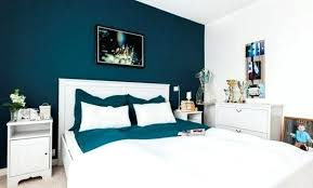 peinture chambre leroy merlin leroy merlin deco chambre dacco chambre peinture seigneurie 09