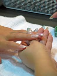 how to take off acrylic nails u2013 mobile beauty therapists 01223 750331