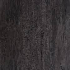 casa moderna antique pine luxury vinyl plank 6in x 48in