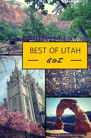 524 best get outside outdoor travel destinations and gear for