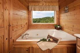 Above  Beyond Mountain Lodge Private  Bedroom Cabin On A Huge - 5 bedroom cabins in pigeon forge tn