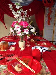 New Year Decorations Theme 39 best chinese new year images on pinterest chinese new year