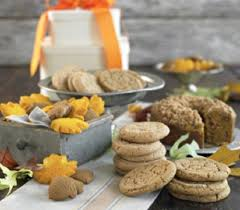 thanksgiving cookie decorating ideas theberry