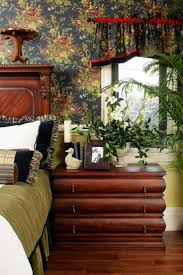 3177 best american design and decorating ideas images on pinterest