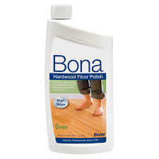 bona wax hardwood floors meze