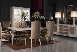 elegant dining room set furniture extraordinary dining room furniture dubai 28 for small