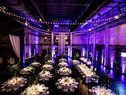 mn wedding venues weddings pail wedding venue here comes the guide
