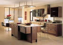 Open Kitchen Designs Kitchen Breathtaking Coo Ideas Marvelous Modern Open Kitchen