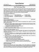 career resume exles gallery of cv professional profile exle career profile resume