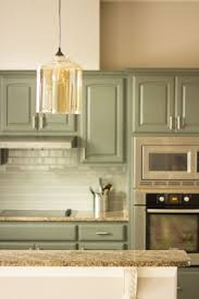 34 best kitchen images on pinterest kitchen kitchen ideas and home