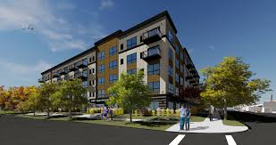 wave of apartment projects break ground the journal submitted to the city of minneapolis