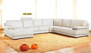 sofa design fabulous contemporary furniture san diego yellow