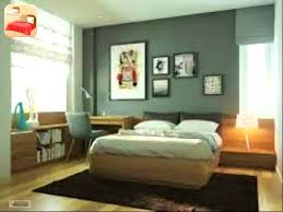 apartments alluring apartment bedroom inspiration painting ideas