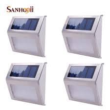 Wooden Solar Lights by Popular Wooden Attic Stairs Buy Cheap Wooden Attic Stairs Lots