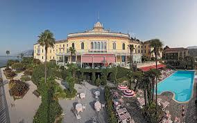 grand hotel villa serbelloni luxury hotel 5 stars lake como