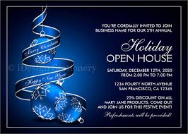 creative corporate invitations 23 business invitation designs u0026 examples psd ai vector eps