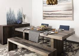 dining tables farmhouse kitchen table sets barn wood table diy