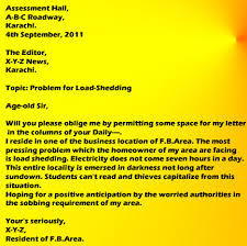 to build a fire essay naturalism what is a research abstract paper