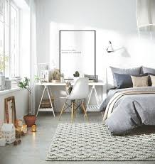 Best  Bedroom Interior Design Ideas On Pinterest Master - Home bedroom interior design