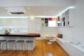high gloss white kitchen cabinets high gloss white cabinets high gloss white kitchen cupboard doors