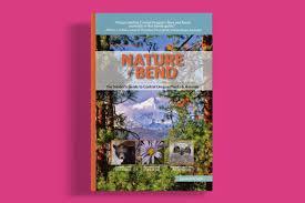 central oregon native plants the nature of bend u2014 sarah cook design