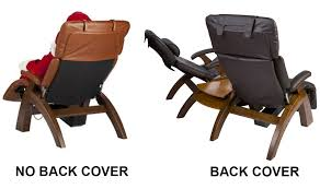 chair back cover human touch chair back cover cover the back of your zero