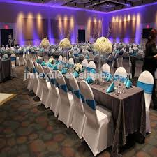Spandex Seat Covers Wedding Banquet Hotel Spandex Chair Seat Covers For Sale Buy