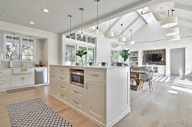 cottage country farmhouse design farmhouse style interiors ideas