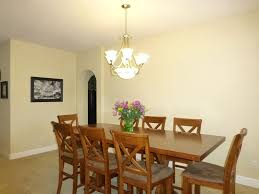dining room with carpet one2one us contemporary dining room with chandelier carpet in deltona fl