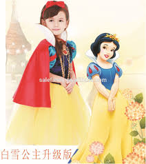 witch costume dresses halloween costume dresses for kids child funky witch costume qhgc